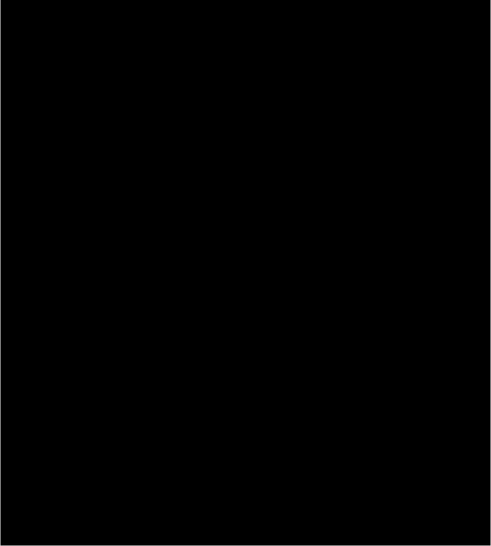 ANUARIA