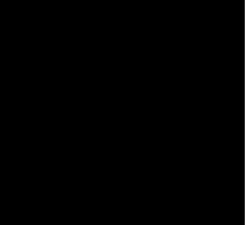 rendibu
